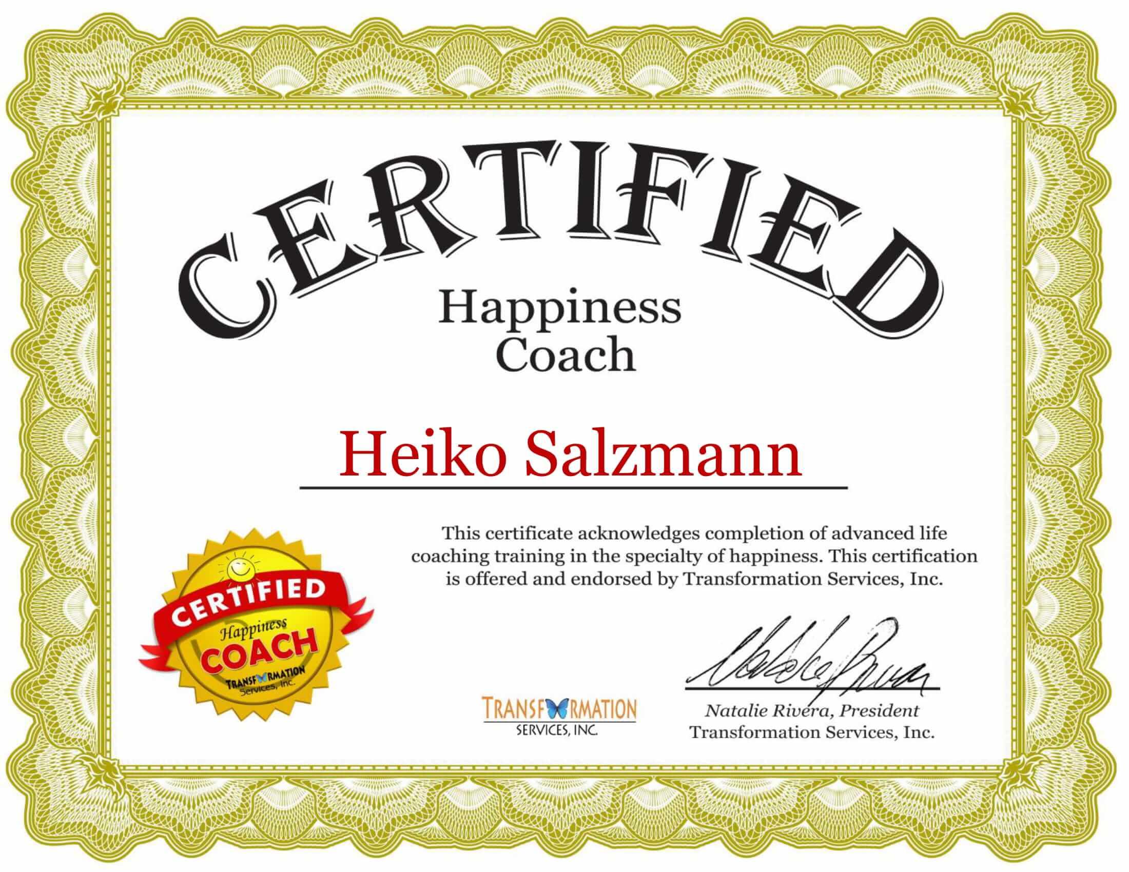 happinesscoach_zertifizierung_heikosalzmann