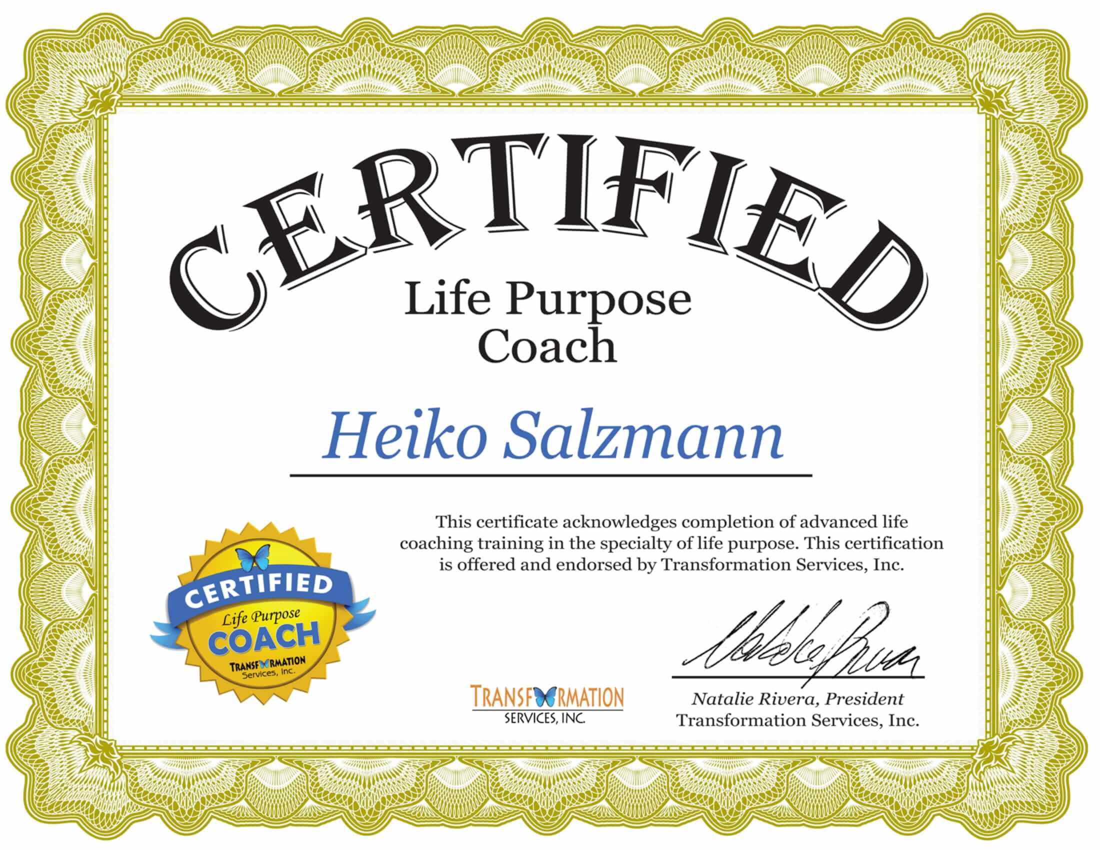 lifepurposecoach_zertifizierung_heikosalzmann