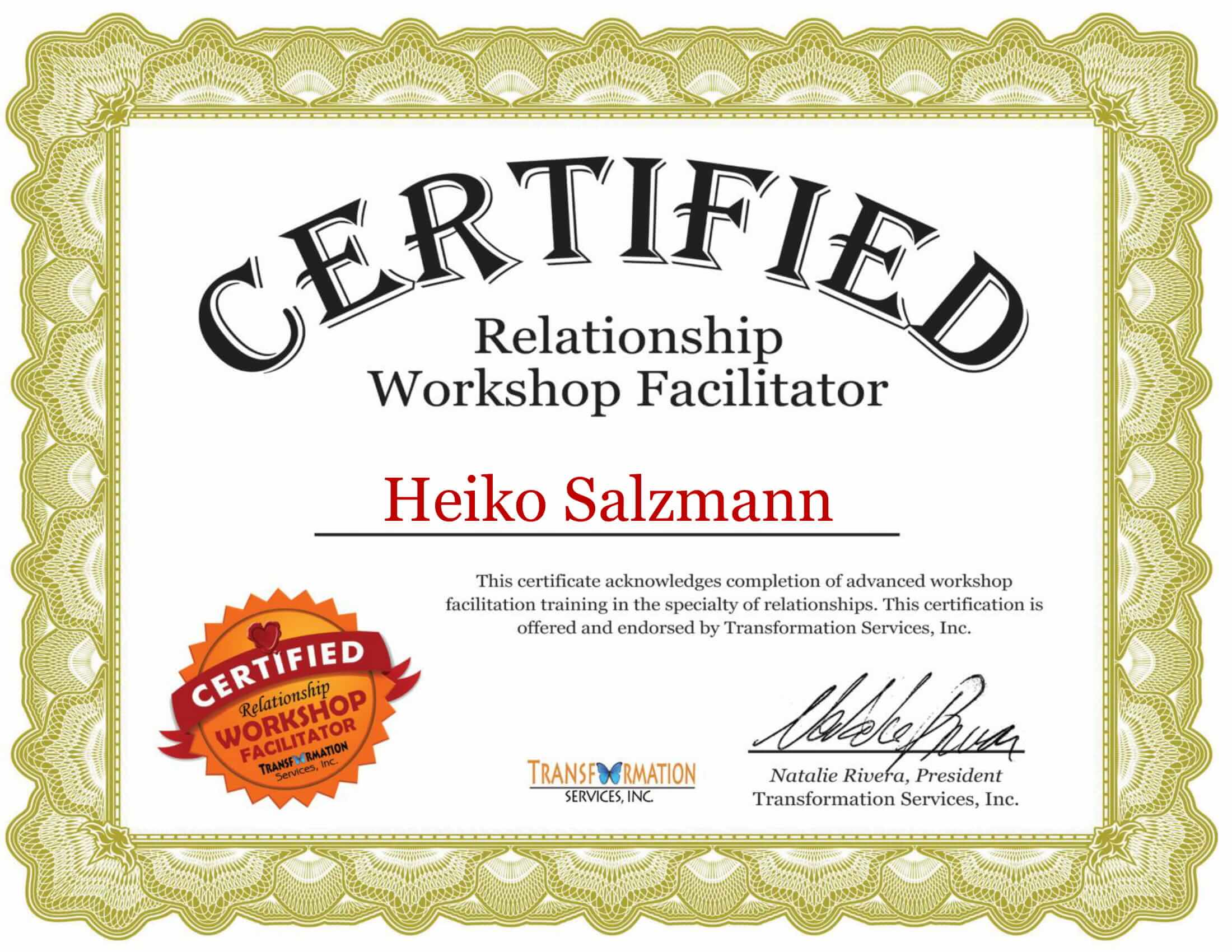 relationship_facilitator_zertifizierung_heikosalzmann